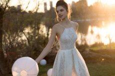 תמונה 10 של ירון ברכה בצלאל - שמלות כלה וערב - שמלות כלה