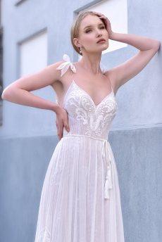 תמונה 1 של ירון ברכה בצלאל - שמלות כלה וערב - שמלות כלה