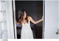 תמונה 5 מתוך חוות דעת על ירון ברכה בצלאל - שמלות כלה וערב - שמלות כלה