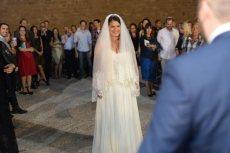 תמונה 10 מתוך חוות דעת על ירון ברכה בצלאל - שמלות כלה וערב - שמלות כלה