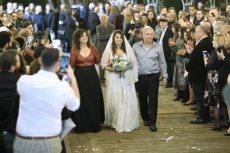 תמונה 1 מתוך חוות דעת על ירון ברכה בצלאל - שמלות כלה וערב - שמלות כלה