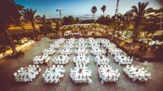 תמונה 4 של שמורתה גן אירועים - אולמות וגני אירועים
