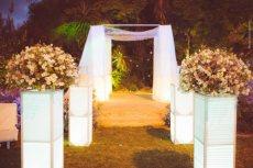 תמונה 6 של שמורתה גן אירועים - אולמות וגני אירועים