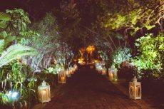 תמונה 5 של שמורתה גן אירועים - אולמות וגני אירועים