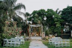 תמונה 7 של שמורתה גן אירועים - אולמות וגני אירועים