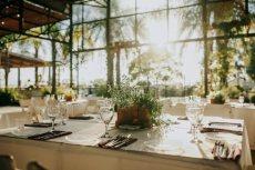 תמונה 8 של שמורתה גן אירועים - אולמות וגני אירועים