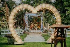 תמונה 10 של שמורתה גן אירועים - אולמות וגני אירועים