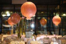 תמונה 1 מתוך חוות דעת על שמורתה גן אירועים - אולמות וגני אירועים
