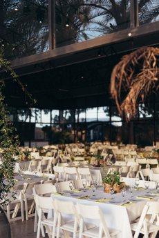 תמונה 2 מתוך חוות דעת על שמורתה גן אירועים - אולמות וגני אירועים