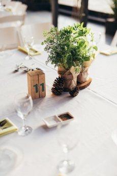 תמונה 5 מתוך חוות דעת על שמורתה גן אירועים - אולמות וגני אירועים