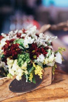 תמונה 10 מתוך חוות דעת על שמורתה גן אירועים - אולמות וגני אירועים
