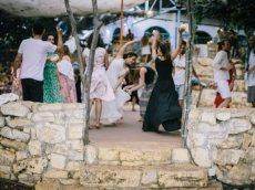 תמונה 4 של שף רוסלן -הפקת אירועים - הפקה וניהול אירועים