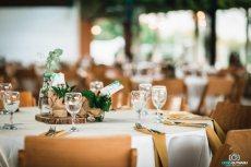 תמונה 2 של שף רוסלן -הפקת אירועים - הפקה וניהול אירועים