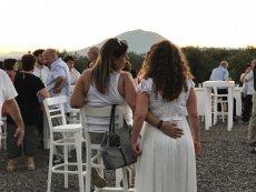 תמונה 5 מתוך חוות דעת על שף רוסלן -הפקת אירועים - הפקה וניהול אירועים