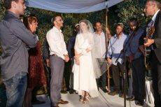 תמונה 5 של הרב יהושע אנגלמן - רבנים ועורכי טקסים