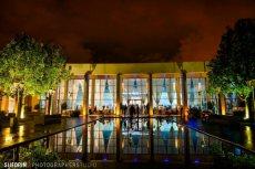 תמונה 10 של עלמה - אולמות וגני אירועים