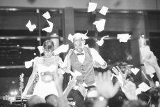 תמונה 7 מתוך חוות דעת על עלמה - אולמות וגני אירועים