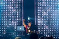 תמונה 2 של DJ