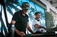 תמונה 3 של DJ