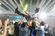 תמונה 10 של DJ