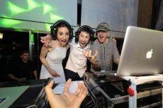 תמונה 8 מתוך חוות דעת על DJ
