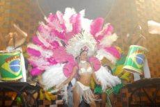 תמונה 10 של רקדניות ברזילאיות מורנגו - אטרקציות וגימיקים לאירועים