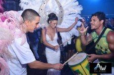 תמונה 9 של רקדניות ברזילאיות מורנגו - אטרקציות וגימיקים לאירועים