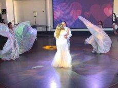 תמונה 4 מתוך חוות דעת על רקדניות ברזילאיות מורנגו - אטרקציות וגימיקים לאירועים