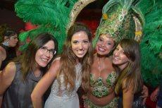 תמונה 5 מתוך חוות דעת על רקדניות ברזילאיות מורנגו - אטרקציות וגימיקים לאירועים