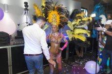תמונה 8 מתוך חוות דעת על רקדניות ברזילאיות מורנגו - אטרקציות וגימיקים לאירועים