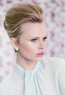 תמונה 4 של שרון מימון - איפור ועיצוב שיער לכלות - איפור כלות