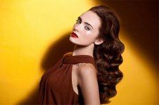 תמונה 2 של שרון מימון - איפור ועיצוב שיער לכלות - איפור כלות