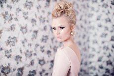 תמונה 9 של שרון מימון - איפור ועיצוב שיער לכלות - איפור כלות