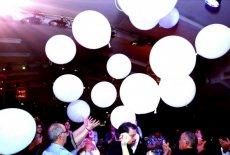 תמונה 8 של אקפלה DJ