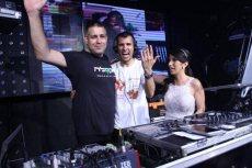 תמונה 9 של אקפלה DJ