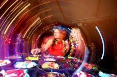 תמונה 6 של אקפלה DJ