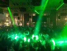 תמונה 2 מתוך חוות דעת על אקפלה DJ׳s -  יובל ענבר - תקליטנים