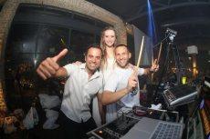 תמונה 6 מתוך חוות דעת על אקפלה DJ׳s -  יובל ענבר - תקליטנים