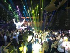 תמונה 6 מתוך חוות דעת על אקפלה DJ