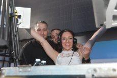 תמונה 3 מתוך חוות דעת על אקפלה DJ