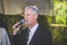 תמונה 4 מתוך חוות דעת על רב רפורמי אמיר וינד - חתונה רפורמית - עורכי טקסים אלטרנטיביים