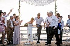 תמונה 10 מתוך חוות דעת על רב רפורמי אמיר וינד - חתונה רפורמית - עורכי טקסים אלטרנטיביים