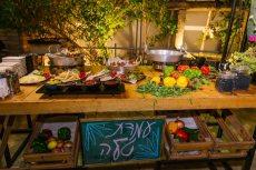 תמונה 10 של via caselio - ויה קסליו - אולמות וגני אירועים