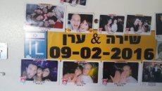 תמונה 7 מתוך חוות דעת על לירן קינן - צילום אירועים - צילום וידאו וסטילס