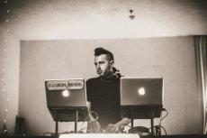 תמונה 3 מתוך חוות דעת על dj לירון מנדל - תקליטנים