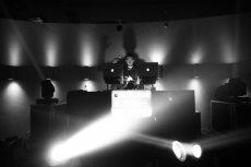 תמונה 2 מתוך חוות דעת על dj לירון מנדל - תקליטנים