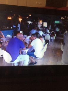 תמונה 7 מתוך חוות דעת על פיצ׳ונקה - מסעדה כפרית בהרים - גני אירועים