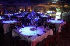 תמונה 2 של ORITA - אוריתה - ארגון, ניהול והפקות אירועים - הפקה וניהול אירועים