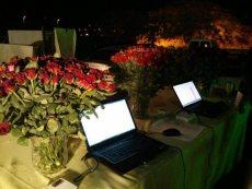 תמונה 7 של ORITA - אוריתה - ארגון, ניהול והפקות אירועים - הפקה וניהול אירועים
