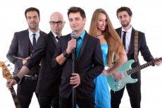 תמונה 2 של להקת אוברטון - להקות וזמרים